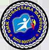 SMK Nusantara Mandiri Bontang
